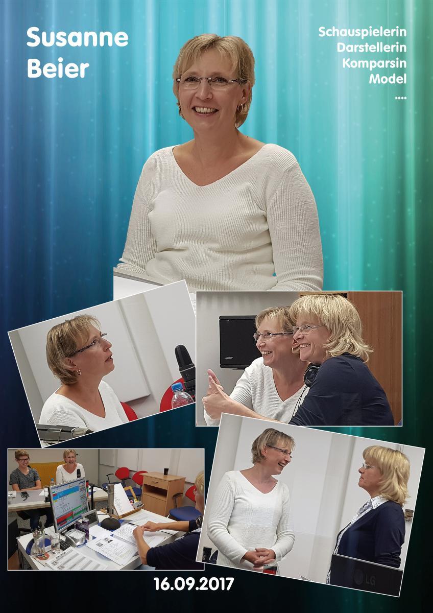 16.09. Susanne Beier