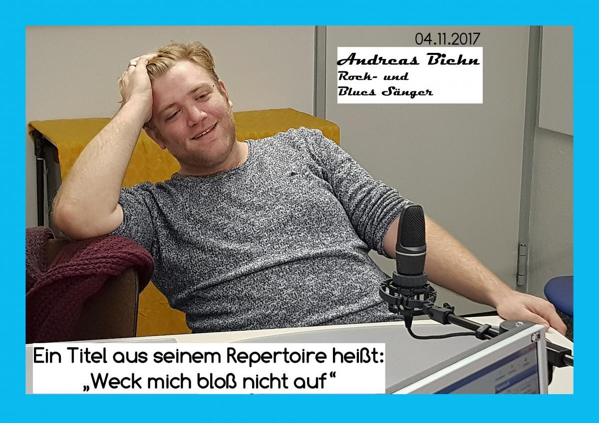 04.11. Andreas Biehn