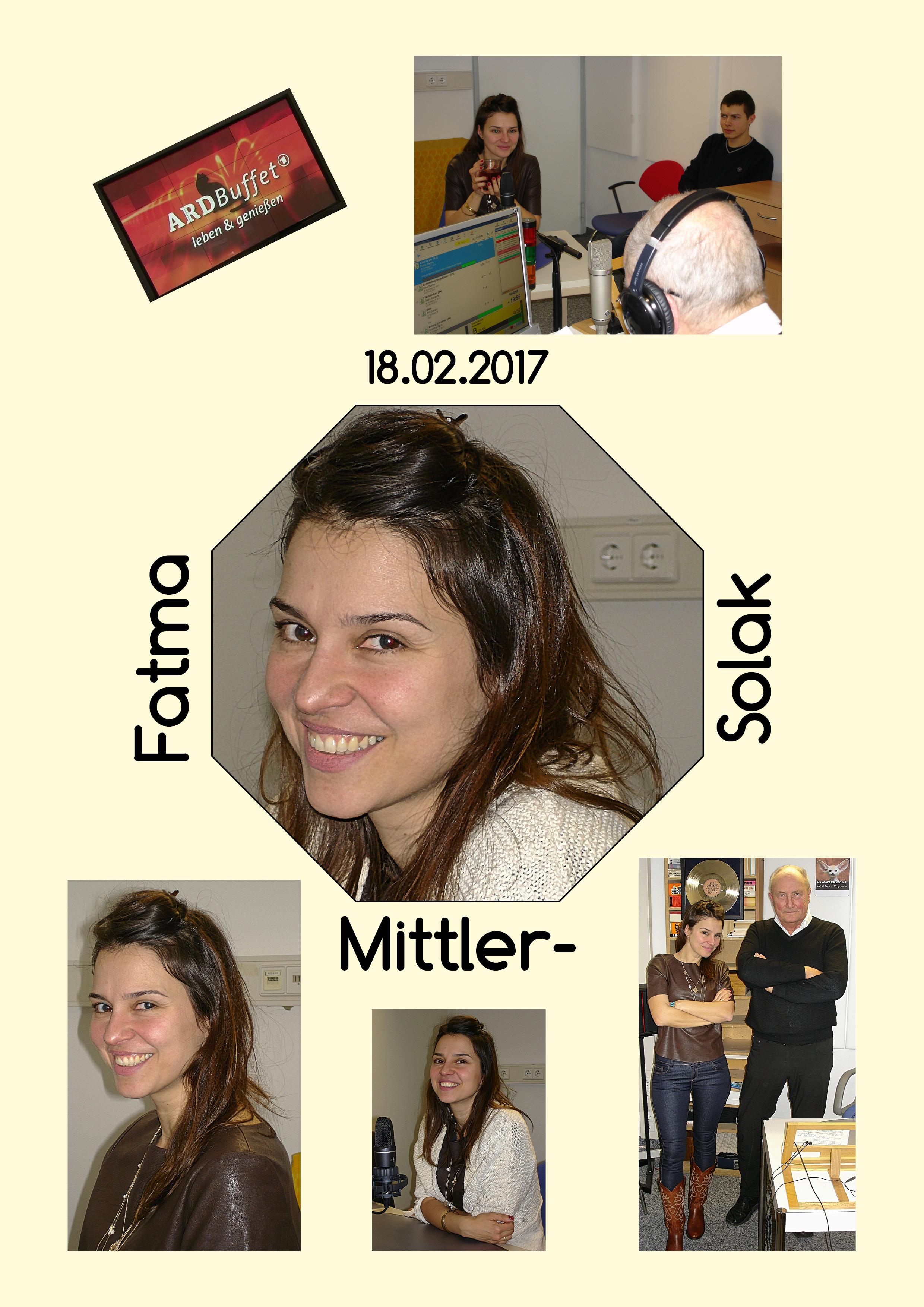 18.02 Fatma Mittler-Solak