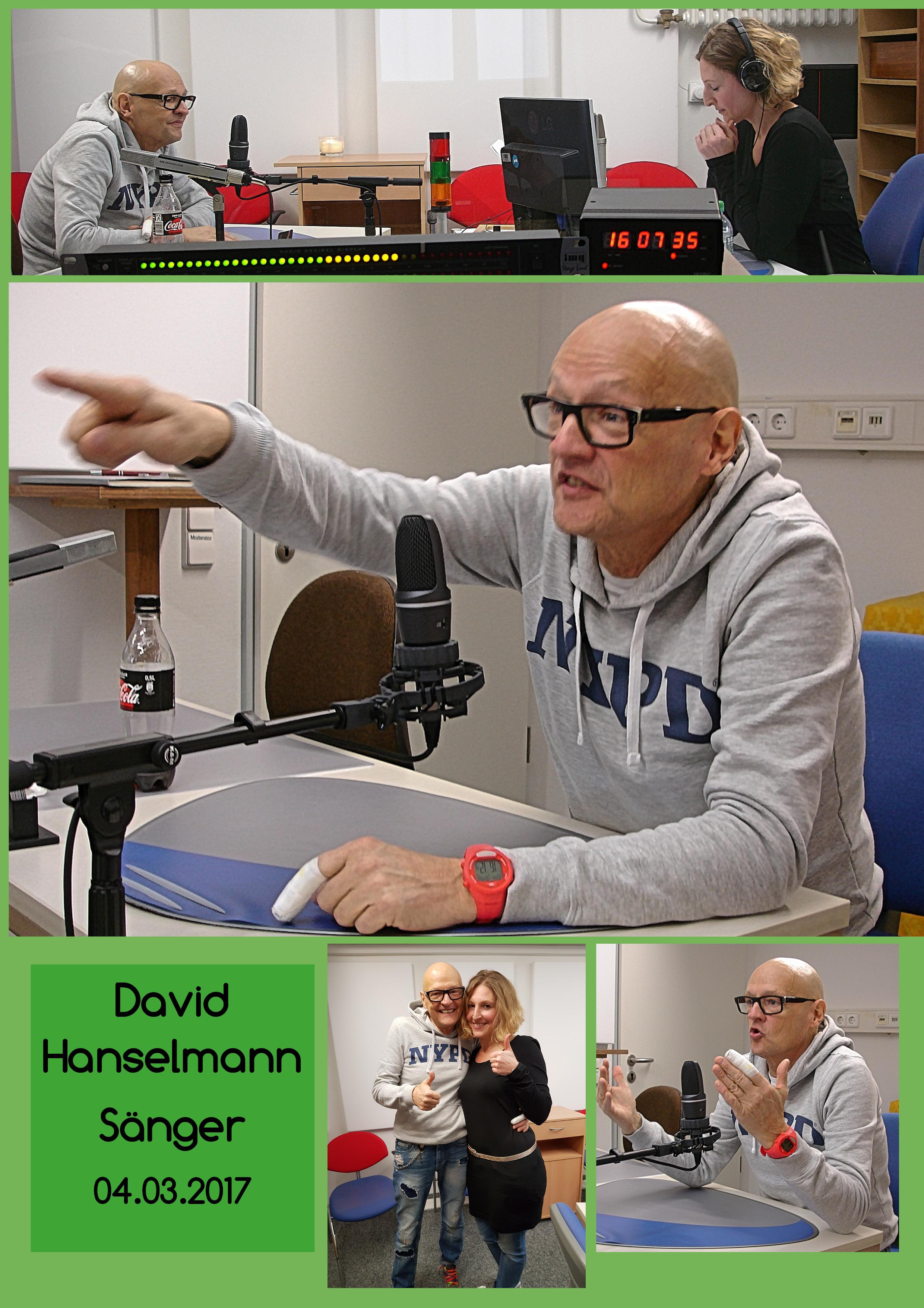 04.03. David Hanselmann