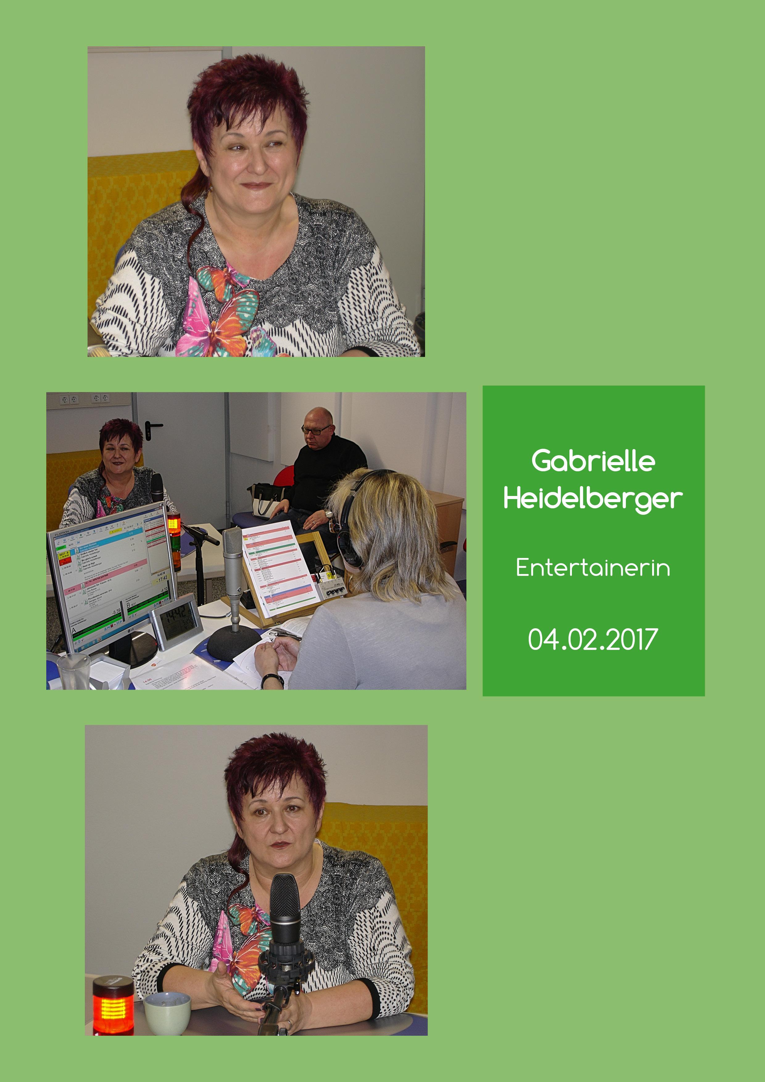04.02. Gabrielle Heidelberger