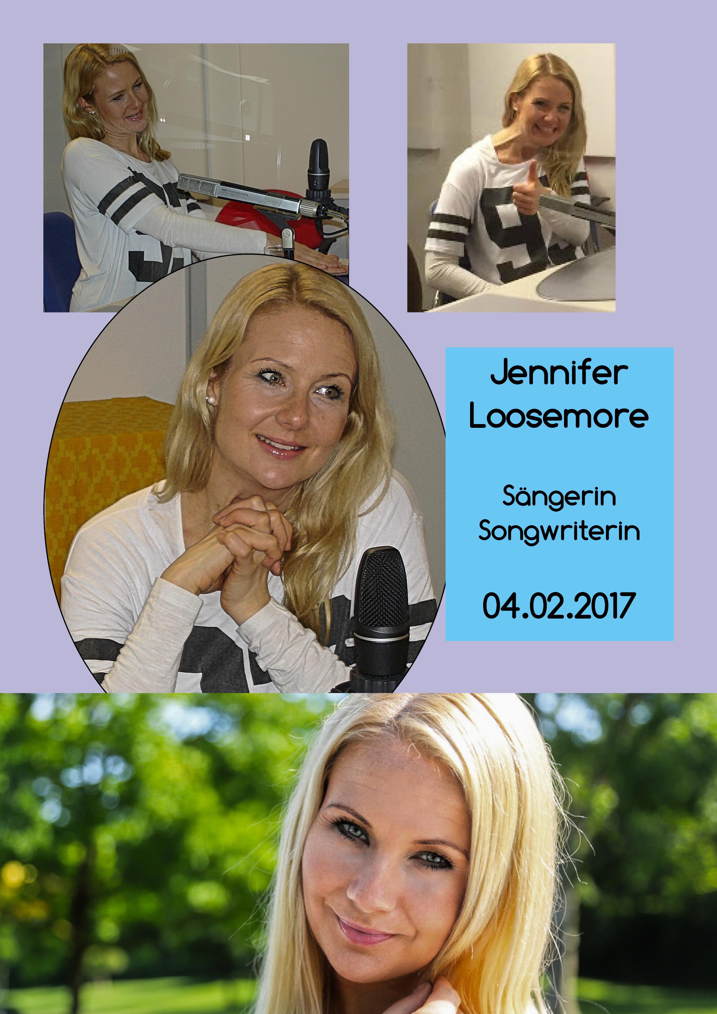 04.02 Jennifer Loosemore