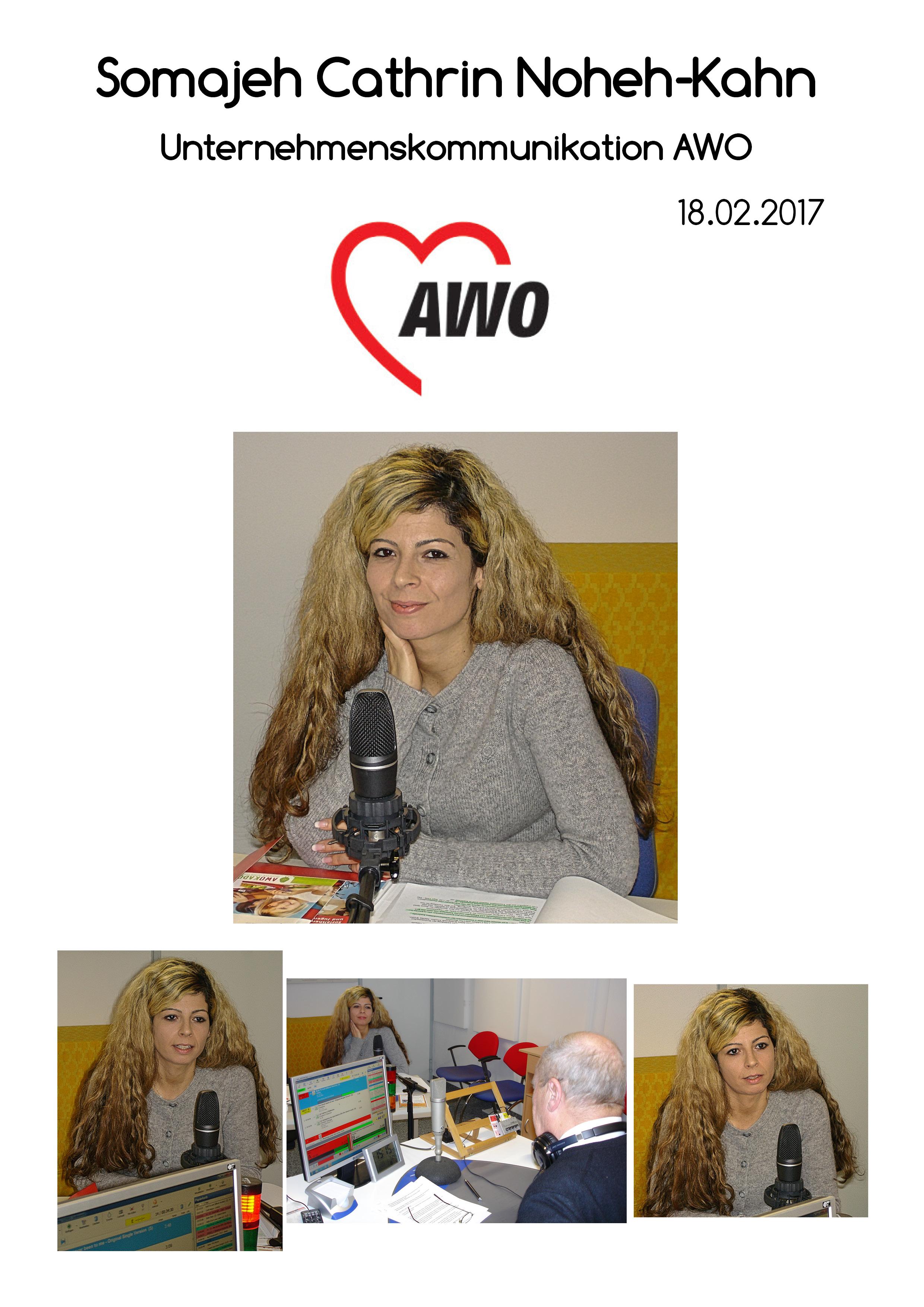 18.02 Somajeh Cathrin Noeh-Kahn