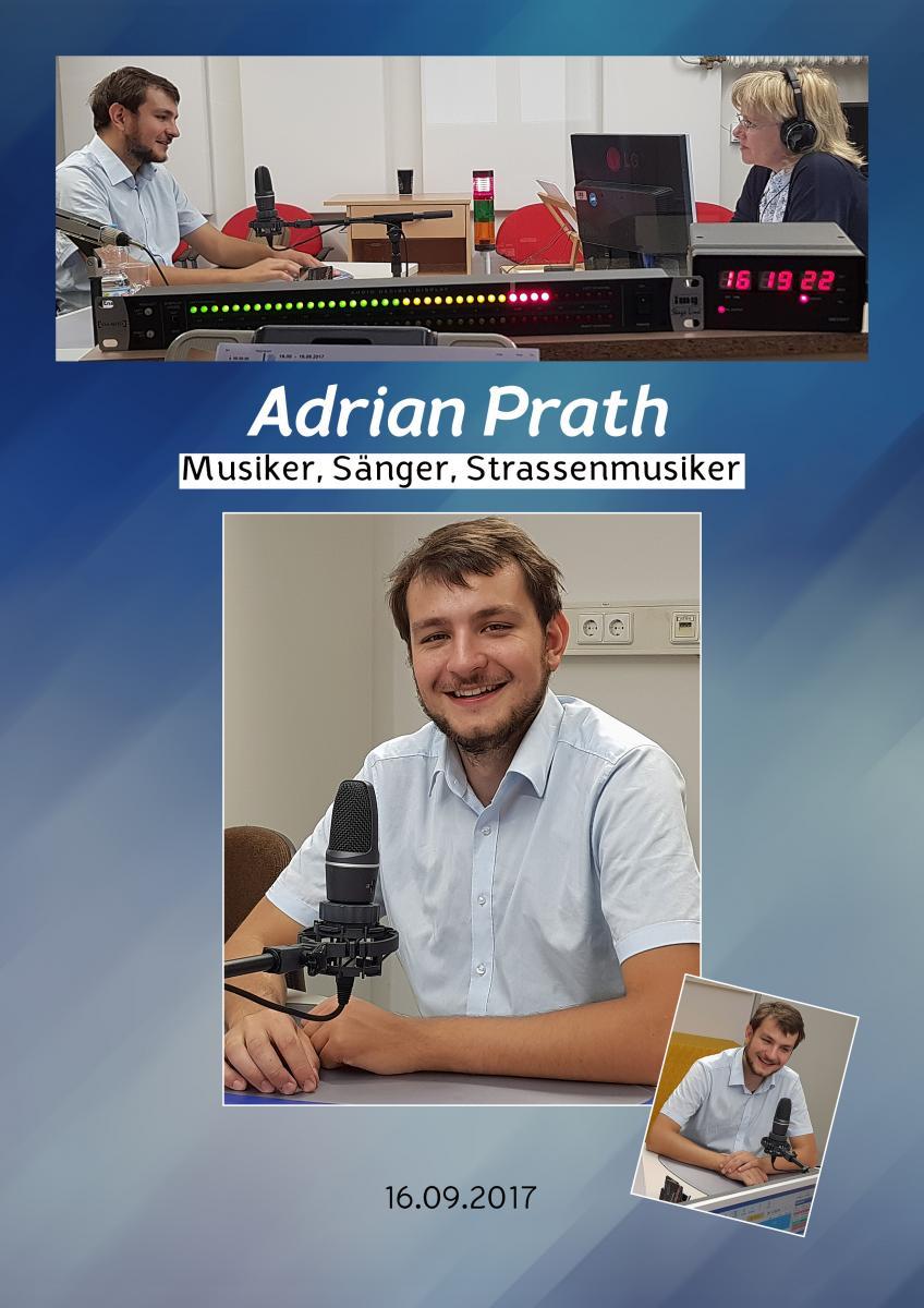 16.09. Adrian Prath
